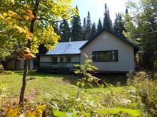 Maison à vendre à Notre-Dame-des-Bois, Estrie, 51, Chemin  Jeanne, 11594977 - Centris