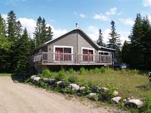 Maison à vendre à Saint-Côme, Lanaudière, 700, Rue de Val-Saint-Côme, 21458297 - Centris