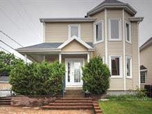Duplex for sale in La Haute-Saint-Charles (Québec), Capitale-Nationale, 9211 - 9213, Rue  Rubens, 24556469 - Centris