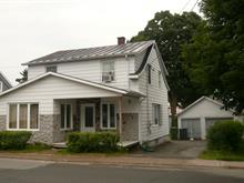 House for sale in Laurierville, Centre-du-Québec, 172, Rue  Grenier, 13213628 - Centris