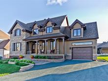 Maison à vendre à Rouyn-Noranda, Abitibi-Témiscamingue, 525, Avenue  Nault, 19444982 - Centris