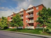 Condo for sale in Sainte-Foy/Sillery/Cap-Rouge (Québec), Capitale-Nationale, 3799, Rue  Le Marié, apt. 101, 15575076 - Centris