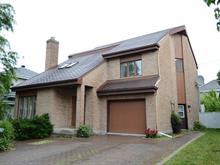 Maison à vendre à Brossard, Montérégie, 9053, Croissant  Richmond, 19417568 - Centris
