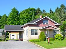 House for sale in Saint-Ubalde, Capitale-Nationale, 405, boulevard  Chabot, 20991860 - Centris