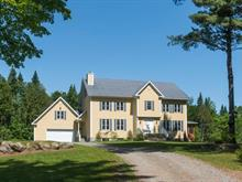 Hobby farm for sale in Magog, Estrie, 155A, Chemin  Couture, 12654522 - Centris