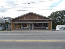 Commercial building for sale in Maniwaki, Outaouais, 192, Rue  Notre-Dame, 11837405 - Centris