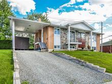 Duplex for sale in Mont-Bellevue (Sherbrooke), Estrie, 3086A - 3090A, Rue  Galt Ouest, 22812048 - Centris