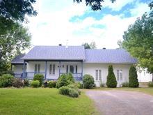 Maison à vendre à Terrebonne (Terrebonne), Lanaudière, 2783, Côte de Terrebonne, 26257110 - Centris