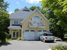Maison à vendre à Saint-Ours, Montérégie, 24, Rue  Victor-Samuel, 27911341 - Centris