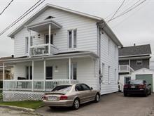Duplex for sale in Jonquière (Saguenay), Saguenay/Lac-Saint-Jean, 4035 - 4037, Rue  Monseigneur-Plessis, 19229038 - Centris