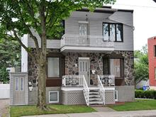 Duplex for sale in La Cité-Limoilou (Québec), Capitale-Nationale, 220 - 224, Rue des Pins Est, 11531636 - Centris