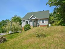 Maison à vendre à Barkmere, Laurentides, 107, Chemin de Barkmere, 17895665 - Centris