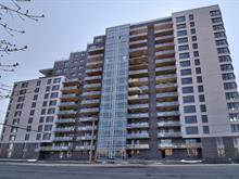 Condo à vendre à LaSalle (Montréal), Montréal (Île), 6900, boulevard  Newman, app. 610, 27276948 - Centris