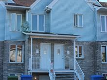 Triplex à vendre à Terrasse-Vaudreuil, Montérégie, 118 - 118B, 7e Avenue, 27397132 - Centris