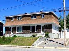 Maison à vendre à Baie-Comeau, Côte-Nord, 47, Avenue du Parc, 20763238 - Centris