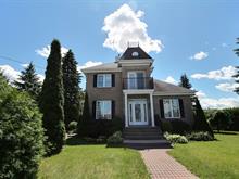 Maison à vendre à Drummondville, Centre-du-Québec, 605, Rue  Lupien, 14516861 - Centris