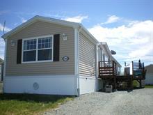 Mobile home for sale in Rouyn-Noranda, Abitibi-Témiscamingue, 3064, Rue du Nickel, 23783135 - Centris