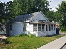 Maison à vendre à Laval-Ouest (Laval), Laval, 4755, boulevard  Sainte-Rose, 24668782 - Centris