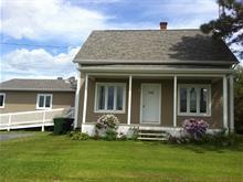Maison à vendre à Saint-Cyrille-de-Wendover, Centre-du-Québec, 1550, 4e rg du Simpson, 16862319 - Centris