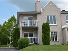 Condo à vendre à Charlesbourg (Québec), Capitale-Nationale, 880, Rue des Calcédoines, app. 201, 24979389 - Centris