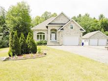 House for sale in L'Ange-Gardien, Outaouais, 35, Chemin des Cerfs, 19434487 - Centris