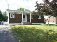 House for sale in Trois-Rivières, Mauricie, 108, Rue de la Fonderie, 22752446 - Centris