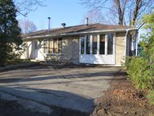 House for sale in Pointe-Calumet, Laurentides, 195, 35e Avenue, 13436849 - Centris