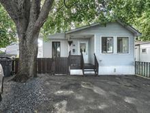 Mobile home for sale in Saint-Hubert (Longueuil), Montérégie, 3950, boulevard  Sir-Wilfrid-Laurier, apt. 38, 28487063 - Centris
