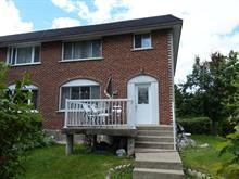 Maison à vendre à Chomedey (Laval), Laval, 4730, Rue  Du Tremblay, 12362756 - Centris