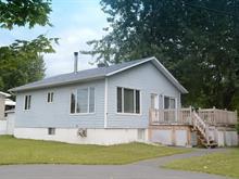 Maison à vendre à Sainte-Anne-de-Sorel, Montérégie, 40, Chemin de l'Île-aux-Fantômes, 21044876 - Centris