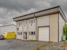 Bâtisse industrielle à vendre à Saint-Amable, Montérégie, 522, Rue  Charbonneau, 18336161 - Centris