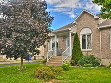 Maison à vendre à Gatineau (Gatineau), Outaouais, 171, Rue  Jules-Verne, 17944963 - Centris