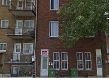 Quadruplex à vendre à Le Sud-Ouest (Montréal), Montréal (Île), 3236 - 3242, Rue  Allard, 26625186 - Centris