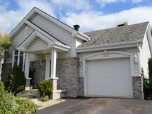 Maison à vendre à Terrebonne (Terrebonne), Lanaudière, 2475, Rue des Vignes, 22209863 - Centris