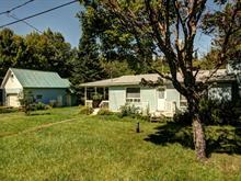 House for sale in Saint-Adolphe-d'Howard, Laurentides, 195, Chemin  Parkview, 12423685 - Centris
