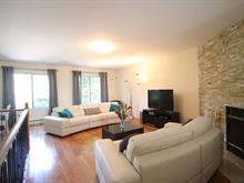 Condo / Apartment for rent in Le Sud-Ouest (Montréal), Montréal (Island), 2246, Rue  Duvernay, 21271339 - Centris
