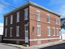 Quadruplex à vendre à La Cité-Limoilou (Québec), Capitale-Nationale, 591 - 599, Rue  Hermine, 13129888 - Centris