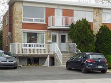 Triplex à vendre à Saint-Hubert (Longueuil), Montérégie, 1700 - 1720, Rue  Latour, 28398132 - Centris