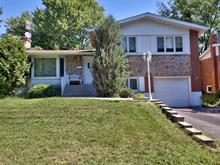 Maison à vendre à Dollard-Des Ormeaux, Montréal (Île), 7, Rue  Bayside, 23341198 - Centris