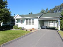 Maison à vendre à Thetford Mines, Chaudière-Appalaches, 971, 15e Avenue, 10674190 - Centris