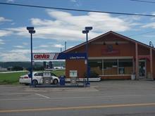 Bâtisse commerciale à vendre à Saint-Denis-De La Bouteillerie, Bas-Saint-Laurent, 9, Route  132 Ouest, 25875264 - Centris