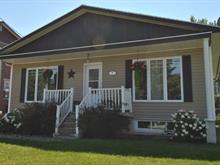 House for sale in Cookshire-Eaton, Estrie, 7, Chemin de Randboro, 22561642 - Centris