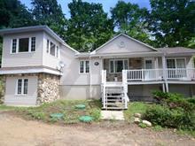 House for sale in Saint-Alphonse-Rodriguez, Lanaudière, 11, Rue du Lac-Tellier, 22052380 - Centris
