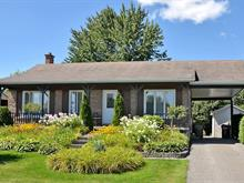 Maison à vendre à Mont-Bellevue (Sherbrooke), Estrie, 1575, Rue de Lisieux, 21184287 - Centris