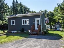 Maison à vendre à Sainte-Julienne, Lanaudière, 3350, Rue du Domaine, 23136790 - Centris