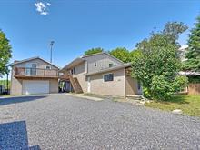Quadruplex à vendre à Thurso, Outaouais, 343, Rue  Élisabeth, 14397491 - Centris