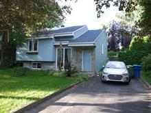 Maison à vendre à Sainte-Catherine, Montérégie, 3800, Rue des Sources, 19407604 - Centris