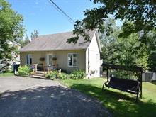 House for sale in Sainte-Adèle, Laurentides, 2715, Rue  Bellevue, 21125575 - Centris