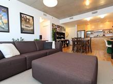 Condo / Appartement à louer à Ville-Marie (Montréal), Montréal (Île), 777, Rue  Gosford, app. 207, 16165191 - Centris