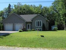 House for sale in L'Ange-Gardien, Outaouais, 5, Chemin  Mary, 15223203 - Centris